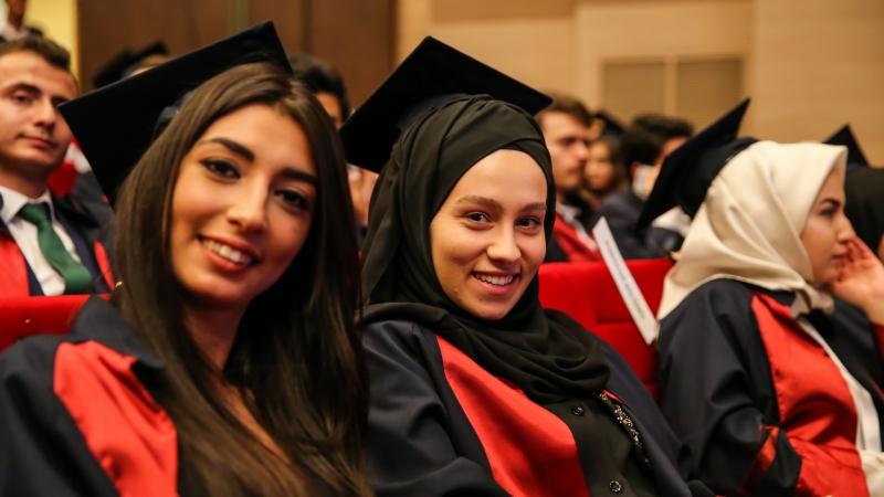 http://aday.fatihsultan.edu.tr/resimler/upload/142016-06-27-04-42-22pm2016-07-11-08-53-32am.JPG