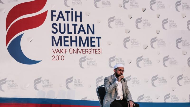 http://aday.fatihsultan.edu.tr/resimler/upload/22016-06-28-03-31-20pm2016-07-11-08-49-16am.JPG