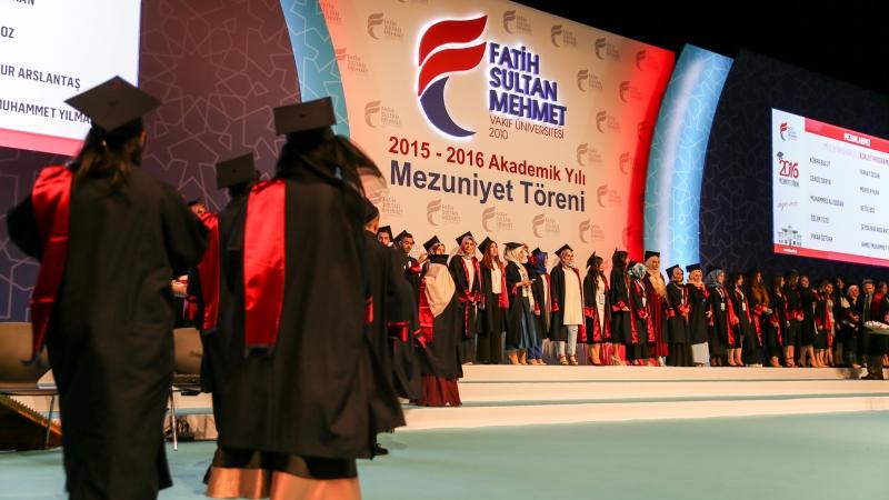http://aday.fatihsultan.edu.tr/resimler/upload/92016-06-27-04-42-21pm2016-07-11-08-53-32am.JPG